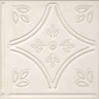Eternity Ivory Zen 20x20