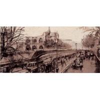 Astoria Paris 1 BC 22x9,6