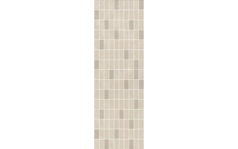 Керамическая плитка MM12101  Низида мозаичный 25х75 25x75 Kerama Marazzi (Россия)