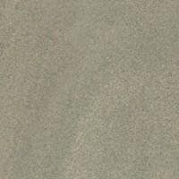 Arkesia Grys Poler 44,8х44,8