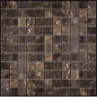 M052-25P  Мрамор 25х25 305х305 30.5x30.5