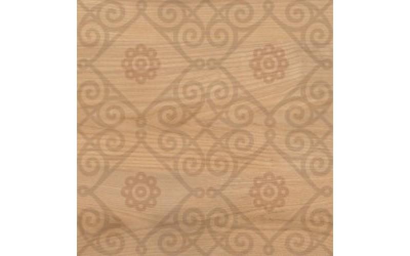 Керамогранит GRES FOREST TOUCH beige carpet  45x45 Opoczno TES2146