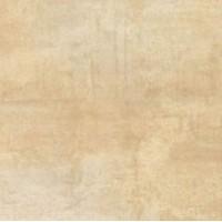 Керамогранит TES4861 TAU Ceramica (Испания)