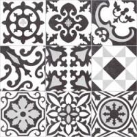 Керамическая плитка P18569751 Porcelanosa (Испания)