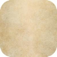 Керамогранит для пола для гаража Gracia Ceramica 010404001919