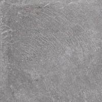 Керамическая плитка    Porcelanosa TES11846