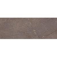 Керамическая плитка P35800381 Porcelanosa (Испания)
