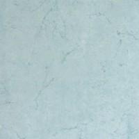 Модена голубой КГ 01 33x33