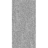 Керамогранит  двухцветный Emilceramica 916461