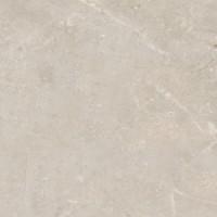 Керамогранит TES15370 Fanal (Испания)