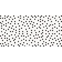 Керамическая плитка  черная под мрамор Belmar 912620