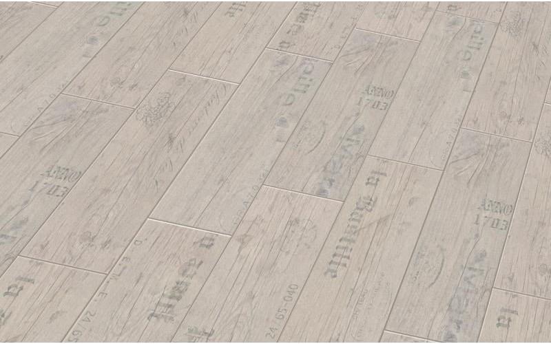 Керамическая плитка Коллекция BODEGA
