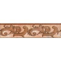 Керамическая плитка глянцевая для ванной 1502-0586 Lasselsberger