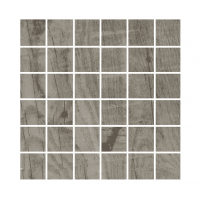 G-3666 Керамогранитная мозаика RAFTER Vison Natural Mosaico 5x5 (Aparici) 29.75x29.75