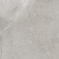 K-1005/SR Marble Trend Limestone 60х60