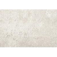 Керамогранит  40x60  Imola Ceramica TES20844