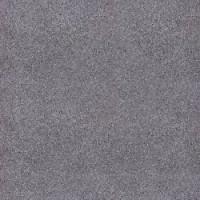 TES20165 Эльбрус серый лаппатированный 60x60