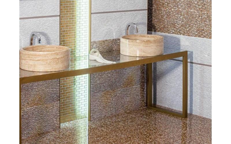 Керамическая плитка Коллекция BULDER