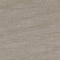 Керамическая плитка TES106549 Ape Ceramica (Испания)