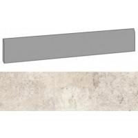 00184 BATT.CASTLE WHITE LAP/RET 8x60