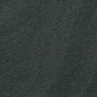 Arkesia Grafit Struktura 44,8х44,8