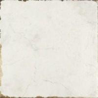 A034236 Savona Bianco 15x15