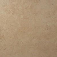 URBN2A x0.8 Urbanique Wall Tile Honey 36x27.5