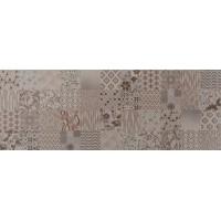 TES4059 Velvet Mosaico Beige 33x90