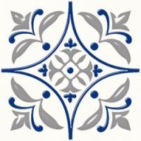 Керамическая плитка  для пола для гостиной 01-10-1-15-00-65-1000