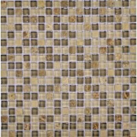 Мозаика  мраморная Muare 78794498
