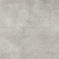 261072 2x2 GREEK Grigio LAPP.RET. 8x80 80x80