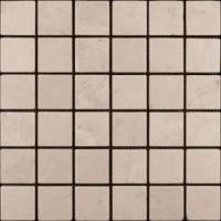 M030-48T (Crema Marfil Extra) Мрамор 48х48 305х305
