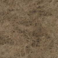 Babylon Marron 45*45