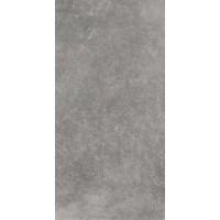 CMNE 12AG RM 60x120