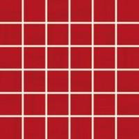 WDM06041 на сетке красный 5x5 30x30