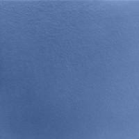 TES18181 синий структурный 60х60 60x60