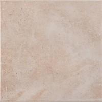 Керамическая плитка  для дорожек Atem TES105443