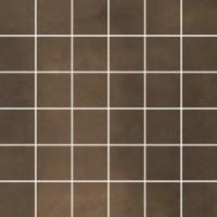 Tigua Brown 29,8x29,8