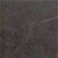 Керамическая плитка 45x45Argenta Ceramica 922145