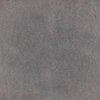 Керамогранит 33x33  RAKO DAR3B611