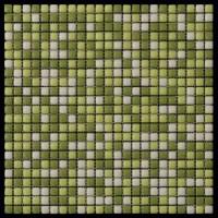 TC-116/91/92 (Mix-W116/91/92) Стекло 12х12 315х315