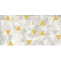 Керамическая плитка дляваннойподмраморРоссияLaparet PHP-197