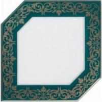 Шестигранная плитка Kerama Marazzi HGDD25018000