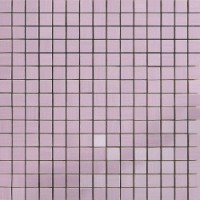 42095  Kilim Mosaico Nymphea 32.5x32.5