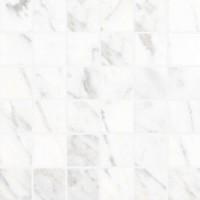 TES6935 Venato Blanco 50x50