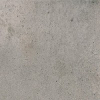 TES13965 Ribadeo Grafito g.132 30x30
