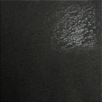 37074 Моноколор CF UF 020 супер черный лапат LR 60x60
