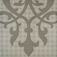Керамогранит 935055 Ceramica Bardelli (Испания)