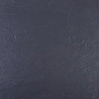 Керамогранит  структурированный (рельефный) Gracia Ceramica 010404001728