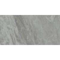 D112 (AZQZ) Marvel Bardiglio Grey 30x60